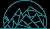 MG trip planner logo