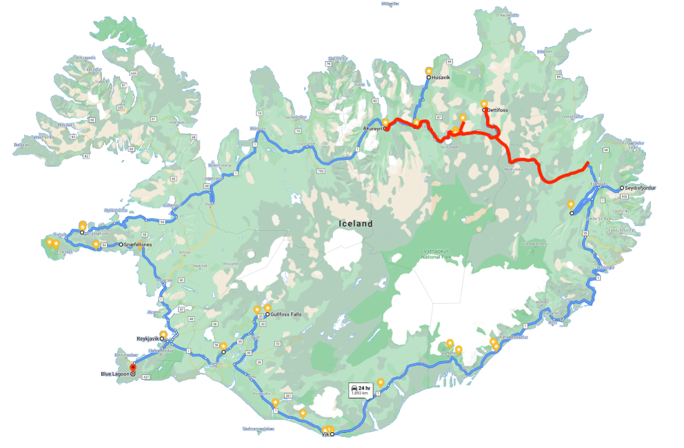 Day_4_trip_map